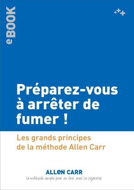 386387 www.allencarr.fr