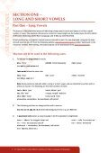 Guidelines_for_Maori_Language_Orthography - Page 4