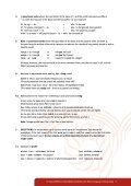 Guidelines_for_Maori_Language_Orthography - Page 5
