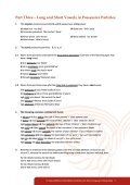 Guidelines_for_Maori_Language_Orthography - Page 7
