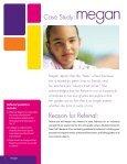 Megan - RTI - Pearson - Page 2
