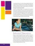 Megan - RTI - Pearson - Page 6