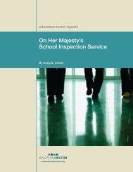 Download report - Policy Analysis for California Education