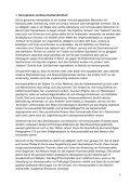 Homophobie in NRW - Seite 5