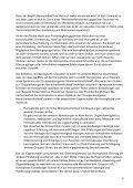 Homophobie in NRW - Seite 6