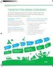 Biomassa blir ren vinst (PDF) - SEKAB - Page 6