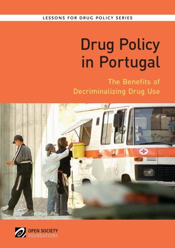 From the Mountaintops-2011-Portugal-proof3.indd - Global Initiative ...