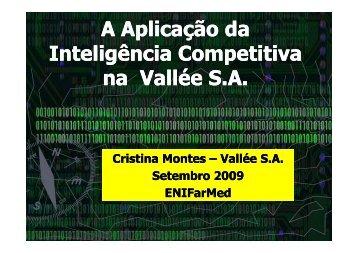 Cristina Montes - IPD-Farma