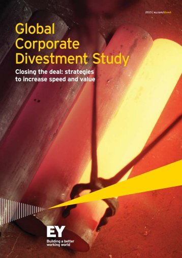 EY-global-corporate-divestment-study-2015