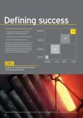 EY-global-corporate-divestment-study-2015 - Page 4