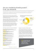 EY-global-corporate-divestment-study-2015 - Page 5