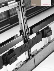 Haworth & Utilities PDF
