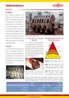 Industria del Cemento - Page 3