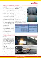 Industria del Cemento - Page 5