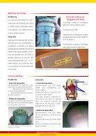 Industria del Cemento - Page 6