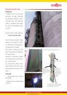 Industria del Cemento - Page 7