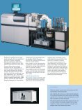 ARL SMS 2000 - Simar Analytical - Page 3
