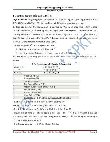 o_19no4l2nd1pni1fc71nvp11p216hpa.pdf