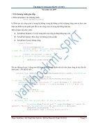 o_19no4l2nd1pni1fc71nvp11p216hpa.pdf - Page 5