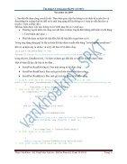 o_19no4l2nd1pni1fc71nvp11p216hpa.pdf - Page 6