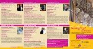 Samstagsorgel05-2011-Wickelfalz:orgeltage 8-Seiter 2006