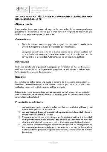 Ayudas Matriculas FPI(1).pdf - IdiPAZ