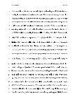 A Hidden Markov Model combining linkage and linkage ... - Genetics - Page 6