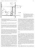 Mammalian Genome 8 - Page 2