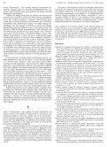 Mammalian Genome 8 - Page 5