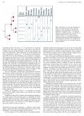 Molecular definition of an allelic series of mutations disrupting the ... - Page 3