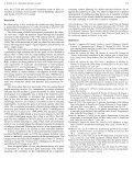 Molecular definition of an allelic series of mutations disrupting the ... - Page 4