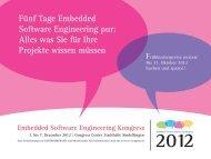 Download: Komplette Programmbroschüre (PDF, 1.7 MB)