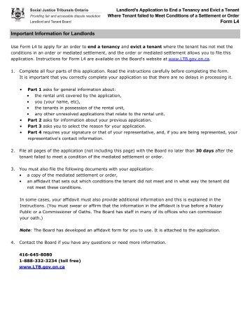 Rent Rebate Form. Rent Allowance Application Form Sample Rent ...