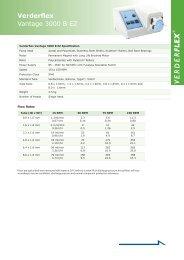 VF_Techno_Vantage_3000_ Rev01_2013_(eu).indd - Verderflex