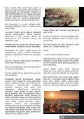 2V8d480gh - Page 5