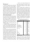 Socioeconomic Factors Influencing Adoption of Yam ... - Seea.org.in - Page 2