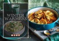 WinterWarmers2015