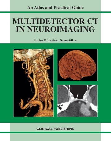 View Sample PDF - Clinical Publishing