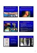 Schulter- gürtel Schulter- gürtel - Seite 4