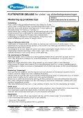 brukerhåndbok - Partnerline AS - Page 3