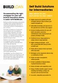 Download intermediary guide - BuildStore - Page 2