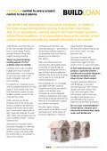 Download intermediary guide - BuildStore - Page 3
