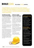 Download intermediary guide - BuildStore - Page 4