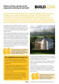Download intermediary guide - BuildStore - Page 5