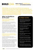 Download intermediary guide - BuildStore - Page 6