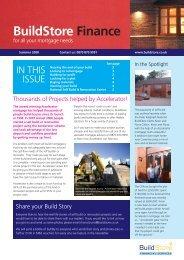 14570_BuildStore newsletter v13:Layout 1