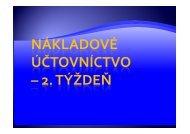 (Microsoft PowerPoint - N\301KLADOV\311 \332\310TOVN ...