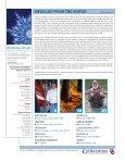 OKLAHOMA CLIMATE - Oklahoma Climatological Survey - Page 2