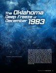 OKLAHOMA CLIMATE - Oklahoma Climatological Survey - Page 3