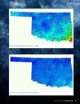 OKLAHOMA CLIMATE - Oklahoma Climatological Survey - Page 5